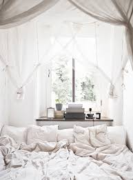 five tips for a light and dreamy bedroom the chriselle factor