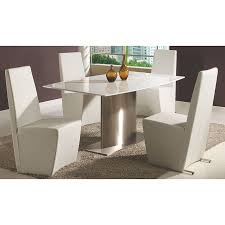 marble dining room sets modern dining tables claude dining table eurway