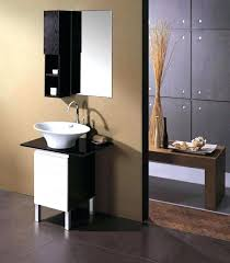 unusual bathroom mirrors unusual bathroom mirrors download this picture here unique