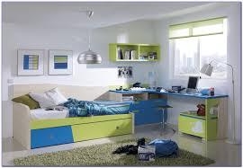 white bedroom sets with desk bedroom home design ideas 5er4b117w3 white bedroom sets with desk