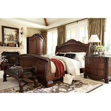 ashley furniture north shore bedroom set price north shore bedroom set 1 bedroom gallery ashley four points by