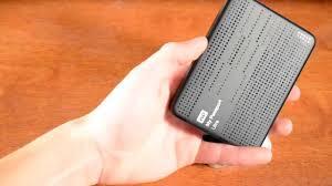 best black friday deals on portable hardrives best usb 3 0 external hard drive wd my passport ultra review