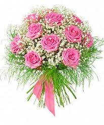 Get Flowers Delivered Today - send flower gifts to portugal today send luxury flowers to portugal