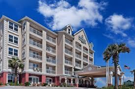 Comfort Inn In Galveston Tx Galveston Hotel Near Moody Gardens Country Inn U0026 Suites