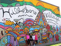 a tour of nashville s best murals edit img 5897 jpg