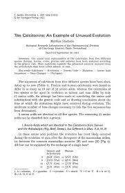 journal article format example sample paper presentation ieee format