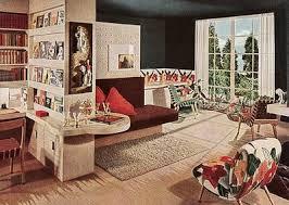 vintage home interiors vintage home interiors elise joseph