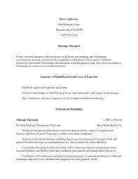 spa therapist job description template jd templates ideas