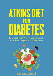 cheap diet diabetes find diet diabetes deals on line at alibaba com