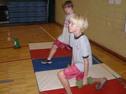 strength training for kids eric cressey high performance