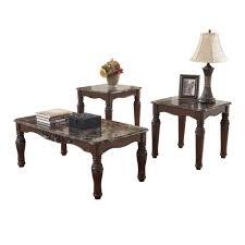north shore coffee table north shore coffee table set jennifer furniture
