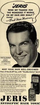 jeris hair tonic history jeris hair tonic beauty 01 pinterest hair