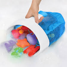 toy organizer super scoop