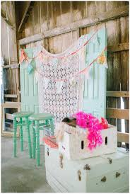 wedding backdrop ideas vintage 40 diy barn wedding ideas for a country flavored celebration