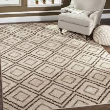 7x9 Area Rugs Picture 3 Of 50 7x9 Area Rugs Best Of Rugs Huffing Area Rug 7