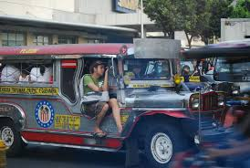 philippine jeepney the iconic and fabulous jeepneys of the philippines travels with