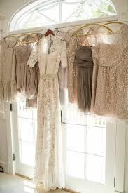 elegant backyard estate wedding natalie u0026 huey charlotte jarrett