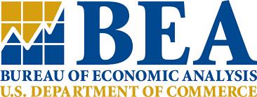 file us bureauofeconomicanalysis logo svg wikimedia commons