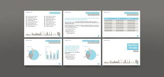design template in powerpoint definition resume 48 new powerpoint template designs hi res wallpaper