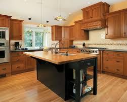 popular kitchen island styles snap construction