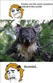 Creepy Memes - creepy memes tumblr image memes at relatably com