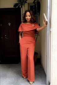 Formal Jumpsuits For Wedding 10 Fashion Risks Every Woman Should Try 360nobs Com