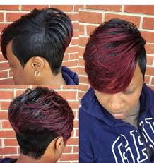 pin by brenda gross on hair pinterest hair style shorts and