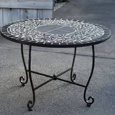 Mosaic Patio Furniture by 11 Best Wholesale Garden Furniture Channel Enterprises Images On