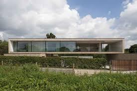 architectural design homes emejing architectural design homes pictures decoration design