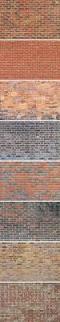 brick wall textures vol 1 graphicburger