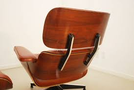 Herman Miller Leather Chair Classic Design How To Care For Your Herman Miller Eames Lounge