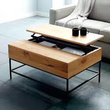 Large Storage Coffee Table Lift Top Coffee Tables With Storage U2013 Robys Co