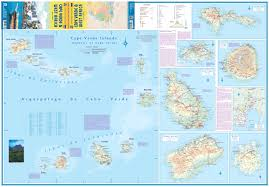 Isla Verde Puerto Rico Map by Maps For Travel City Maps Road Maps Guides Globes Topographic