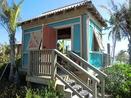 castaway cabanas
