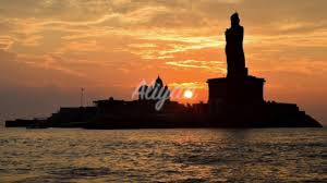 tamilanda music album tamil heritage song tamil culture and