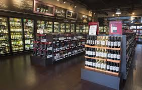 liquor stores thanksgiving home page clayton liquor store