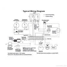clipsal cat6 socket wiring diagram for australian telephone