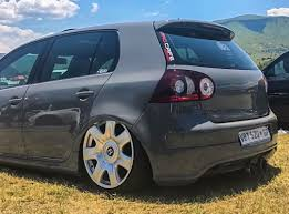 bentley rims on vw tag vwcampfest instagram pictures u2022 instarix