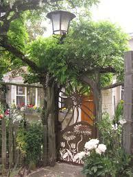 interior interesting furniture for garden and exterior decoration