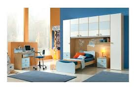 design chambre enfant pont de lit design chambre complate enfant hugo armoire pont de