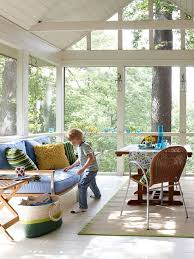 best 25 screened porches ideas on pinterest covered back