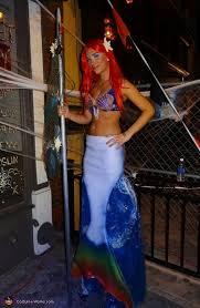 Ariel Mermaid Halloween Costume 99 Ariel Images Costumes Mermaids