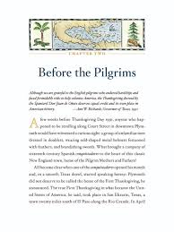 why did the pilgrims have the first thanksgiving thanksgiving u0027 u2014 katherine messenger