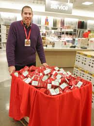 Jcp Thanksgiving Hours For Many Retailers Black Friday Now Gray Thursday News