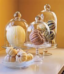 autumn decor images about fall decor ideas on decoration decorating