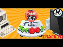 créer un mod game dev tycoon tuto fr télécharger game dev tycoon crack youtube