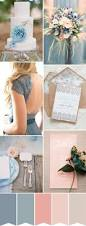 163 best 2017 images on pinterest wedding dressses bridal style
