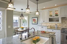 Painted Kitchen Cabinet Color Ideas Color Ideas Kitchen Cabinet Modern Concept Kitchen Cabinet Paint