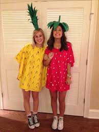 costume ideas for women unique costumes ideas 2016 for women costume