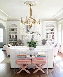 livingroominspiration hashtag on twitter